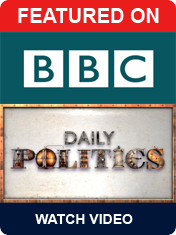 BBC Daily Politics