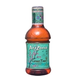 Arizona Green Tea 42 fl oz.