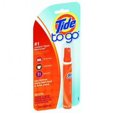 Tide To Go Instant Stain Remove 10ml