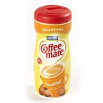 Coffee Mate Hazelnut Creamer 15oz 425.2g