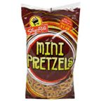 ShopRite Pretzel Thins 16 oz 454g