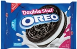 Oreo Cookies - Double Stuff Chocolate Sandwich Cookies 435g
