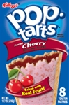 Pop-Tarts Frosted Cherry 416g Pop Tarts