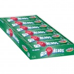 Air Heads WATERMELON (36ct) case buy. Airheads