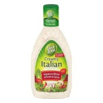 Wish-Bone Creamy Italian Dressing 15fl oz 444ml  WishBone Dressing