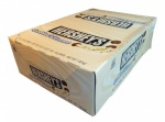Hershey's Cookies n Cream - 1.55 oz bar- Case Buy 36 bars
