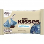 Hershey's Kisses - Cookies n Cream Large 297g (10.5oz) Bag