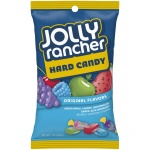 Jolly Rancher Original Candy 198g Bag American Sweets