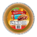 Keebler Ready Crust 6oz 170g 9in