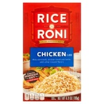 Rice A Roni Chicken flavor (6.9oz) 195g