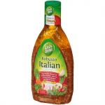 Wish-Bone Italian Dressing 15fl oz 473ml  WishBone Dressing