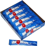 Air Heads Blue Rasberry (36ct) case buy. Airheads