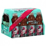 Arizona Green Tea With Ginseng & Honey 12 fl oz 355ml Case of 12 Bottles