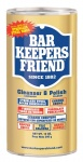 Bar Keepers Friend 12oz 340g