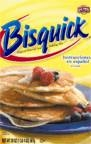 Bisquick Baking Mix 20oz 567g Original Pancake and Baking Mix By Betty Crocker