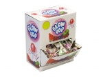 Charms Blow Pops - assorted flavors - 180 piece box Case Buy American Candy