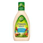 Wish-Bone Chipotle Ranch Dressing 15fl oz  WishBone Dressing