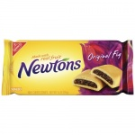 Nabisco Fig Newtons Cookies 14oz 396g