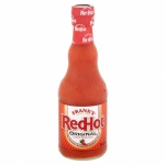 Franks Red Hot Original Cayenne Pepper Sauce - 12 fl.oz 354ml Frank's