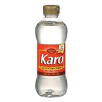 Karo Red Original Corn Syrup 473 ml Case Buy 12 Bottles