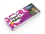 Good & Plenty Licorice Candy, 6 (oz) American Candy