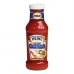 Heinz Original Cocktail Sauce 340g