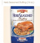 Pepperidge Farm Herb Seasoned Classic Stuffing 14oz (397g)