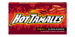 Hot Tamales Cinnamon Candy Big Theatre Box 5oz 141g
