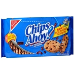 Nabisco Chips Ahoy  13.oz