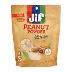 Jif Peanut Butter Powder 185g (6.5oz)