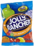 Jolly Rancher Gummies 12 x  (7oz) 198g Bag American Sweets Case Buy