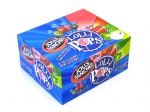 Jolly Rancher Lollipops:Case BUY 50 Lollipops