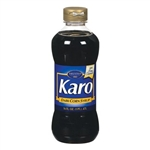 Karo Blue Dark Corn Syrup 473ml