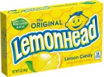 Lemonhead - Theatre Box - 5oz (142g)