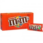 M & M's Peanut Butter Case Buy M&MS m & m
