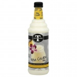 Mr & Mrs T Pina Colada Cocktail Mix 1liter