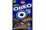 Post Oreo  O's Cereal -  311g 11oz American