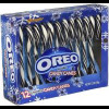OREO FLAVORED CANDY CANES