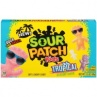 Sour Patch Kids TROPICAL 99g