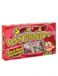 Sour Jacks Watermelon 3.5oz 99g