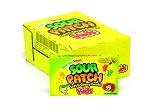 Sour Patch Kids Theatre Box 3.5oz CASE BUY of 12
