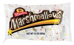 Marshmallows - American Marshmallows 10oz 283g
