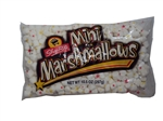 Marshmallows - Mini American Marshmallows 297g