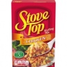Kraft Stove Top Chicken Stuffing Mix - (TWO PACK) 170g