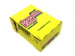 Swedish Fish Assorted 3.5oz 99g CASE BUY OF 12