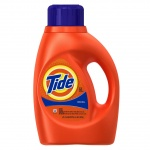 Tide Original Liquid Laundry Detergent, 50 fl oz - 32Load