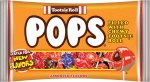 Tootsie Roll Pops Assorted Flavors 287g American Candies