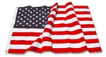 American US Flag Superknit Polyester 3ftx5ft with Best Quality