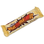 Whatchamacallit American Candy bar 45g