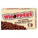 Whoppers 5oz (141g)